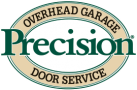 prcision-door-service
